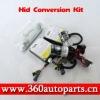 Perfect performance auto/moto headligh xenon HID kits H1,H3,H4,H7..H13,9004,9005..9007,880,881,D2C/R/S