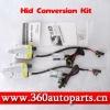 Auto/moto HID headlight xenon kits hid shockproof ballast H1,H3,H4,H7..H13,9004,9005..9007,880,881,D2C/R/S