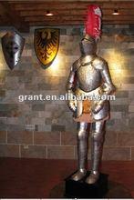 armour movie