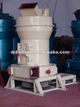 mini mill,4R3216 raymond mill plant,grinding plant