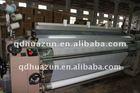 RJW 851-190CM water jet loom textile machine