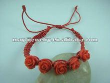 NEW handmade bracelet ideas,fashion jewelry
