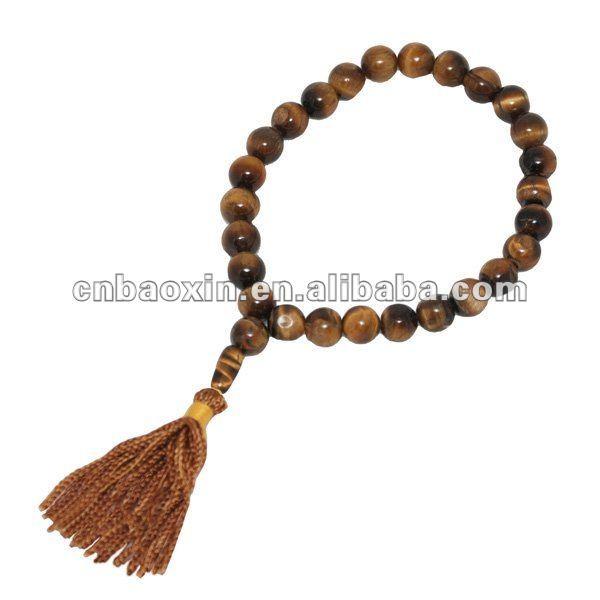 Prayer beads  Wikipedia