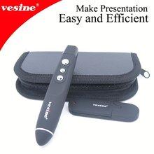 red beam laser pointer pen VP100-140