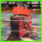 380V/220V Inverter stud welding