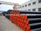Line pipe API5L GrB X42 X46 X52 X56 X60 PSL1 PSL2