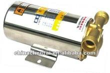 Booster pump (15WZRS20-15) 90W 120W