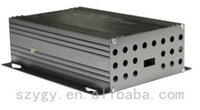 [TK-02] 24V5A Adapter LED Centralized Switching Power Supply Manufacturer with 120W max power