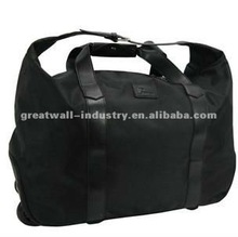 Bag Outdoor Sport Brand 2012