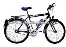 2012 latest design giant mountain bike