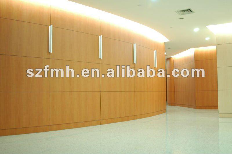 Mur En Bois Interieur Decoratif : Decorative Wood Wall Panels Interior