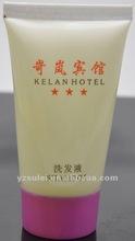 50ml shower gels bath gel 2012 new design