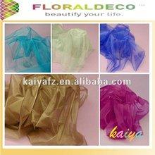Nylon Decoration Fabric