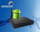 Newest!! Cortex A9 Amlogic 8726 M3 Android 4.0 Google TV Box