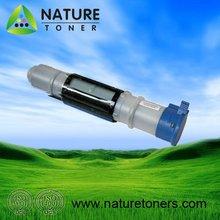 Wholesale TN200 compatible black toner cartridge for HP printer