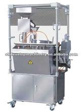YSZ-B Tablet, capsule, soft gelatin printing machine