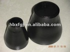 Eccentric Reducer ANSI Standard Pipe Fittings