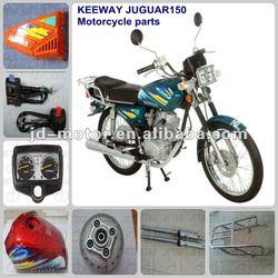 motorcycle parts Qianjiang