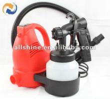600W Paint sprayer hvlp