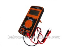 Low PriceDigital Multimeter DT-9205A with CE