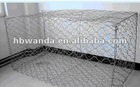 strong stainless steel dog cage