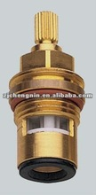 "Poland,1/2"",faucet fitting,classic cartridge,valve core,tap valve,faucet ceramic cartridge"