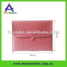wholesale leathe bag for ipad case for ipad 2