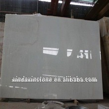 natural stone,white marble,green marble