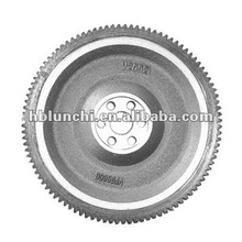 Ford engine flywheel