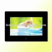 7 inch digital photo viewer