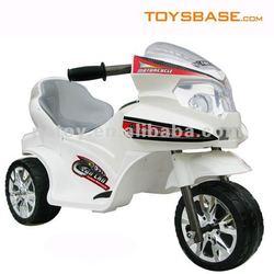 Three Wheel Motor Tricycle