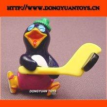 OEM Cartoon Animal Penguin