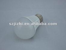 Phillips led bulb light