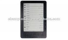 e-ink ebook reader 10 inch