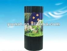 JV-500 factory direct sale acrylic aquarium
