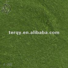 fiber wall coating paint oriental coat