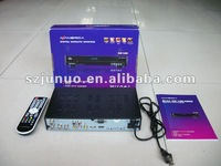 New HD Receiver AZ BOX Receiver Premium Receiver