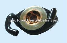 TFR PICKUP CAR OIL FILTER 8-94311222-0