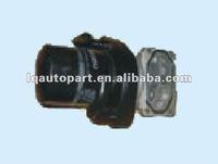 TFR PICKUP CAR OIL FILTER ASM 8-97160376-0