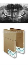 Laser Dry Medical X-ray Film Digital Radiography For Fuji Printer