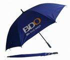 Regenschirm / Golf Umbrella