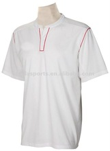 2012 newest soccer jersey for team