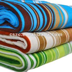 Spanish style bedding
