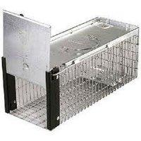 various beautiful aluminum dog cage