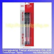 Gel ink pen brand gel pens promotional gel ink pen