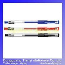 Gel ink pen cheap gel ink pen promotional gel ink pen