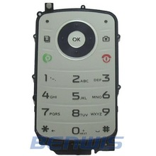 Professional cell phone keypad for Nextel i776
