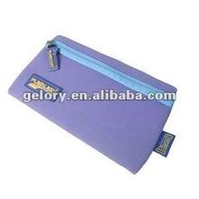 pencil pouch/pen bag/office girl bag