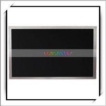 "WSVGA 1024 x 600 40pins Matte 8.9"" LCD Panel (PN:B089AW01)"