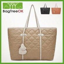Factory Online Wholesale, Famous Brand, PU Handbag